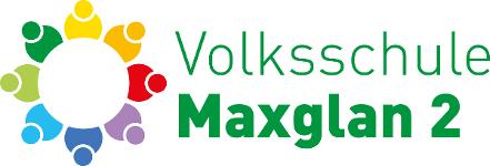 Volksschule Maxglan 2